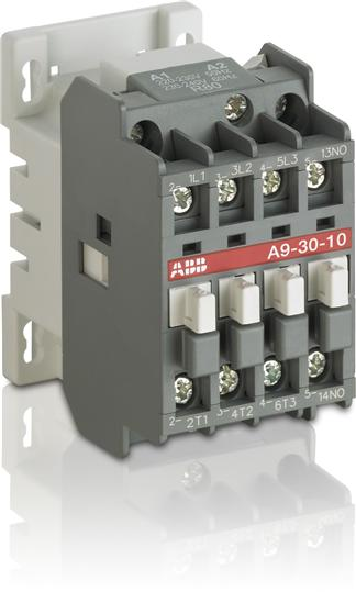 Pole Contactor Wiring Diagram In Addition Abb Contactor Wiring Diagram