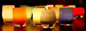 glassybaby-gift