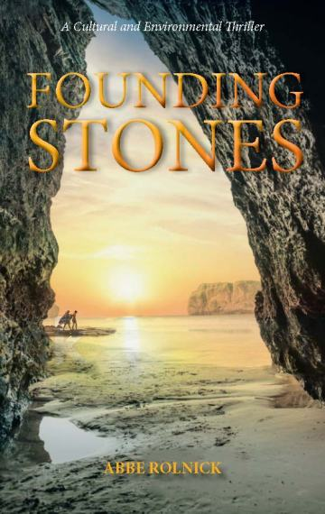 Founding Stones