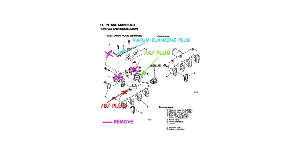 medium resolution of extraordinary mitsubishi delica l400 wiring diagrams ideas