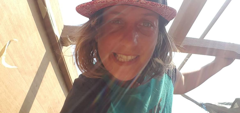 Little Miss Sunshine – abbeyboatbuilder.co.uk 78cecb9ad