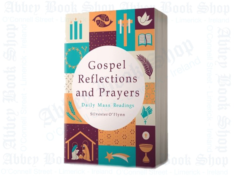 Gospel Reflections And Prayer