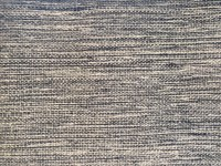 wool broadloom carpet  Floor Matttroy