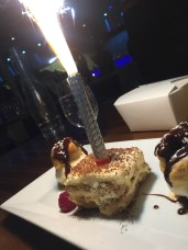 Cinque Terre Dessert 2