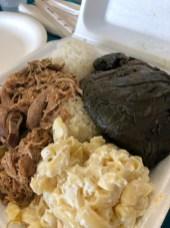 LL Hawaiian BBQ 3