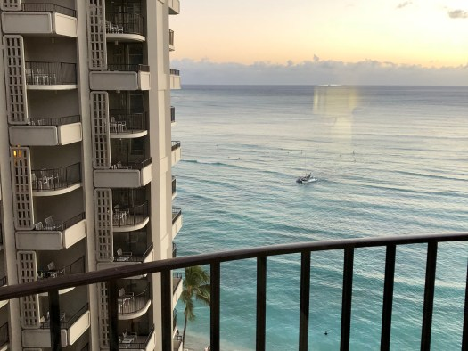 Outrigger Waikiki Beach Room Ocean View 1.jpg