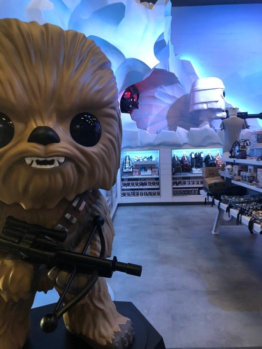 Funko Star Wars 1