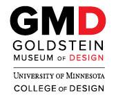GMD_logo_logotype_lowres