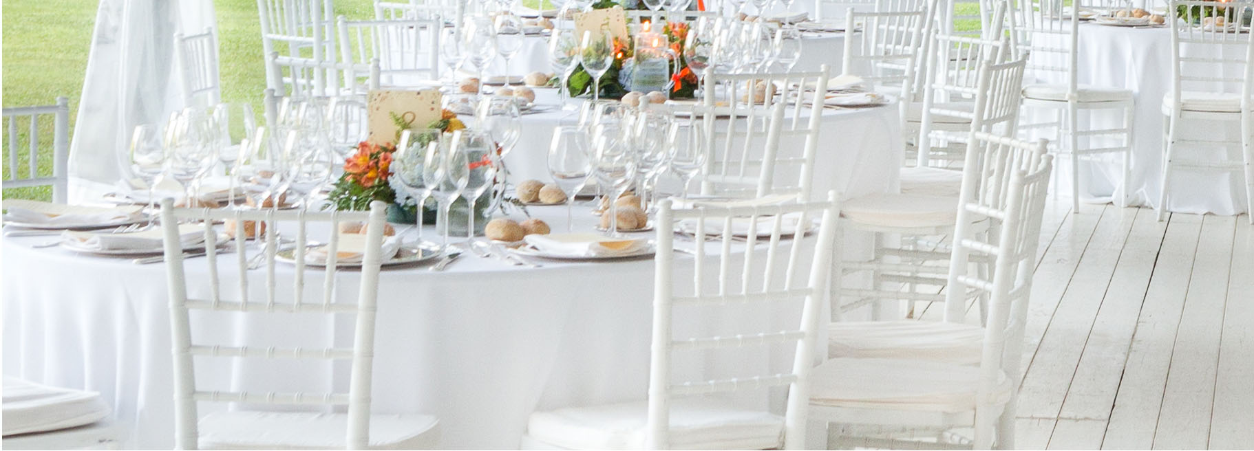 Party Chair Rentals Party And Event Rentals San Diego Wedding Rentals Party