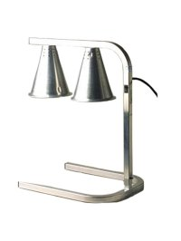 Food Warming Lamp | Cooking Equipment