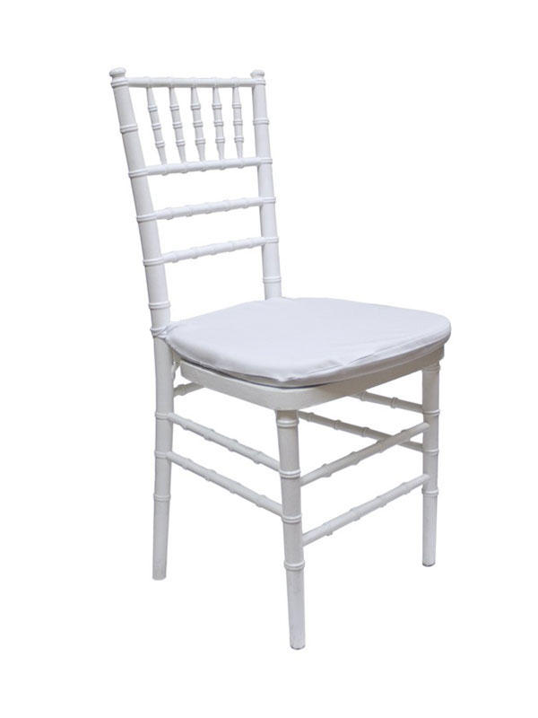 white cushion chair pier 1 chairs chiavari w chivari ch 4da8a77257010 jpg