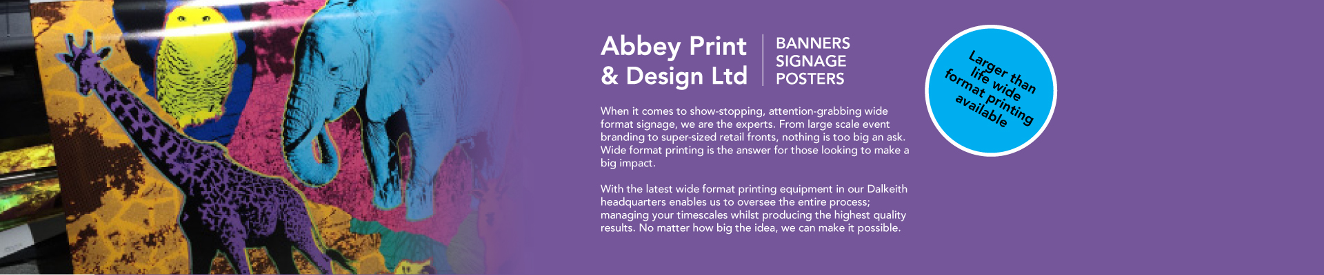 abbey-print_wide-format-printing