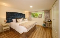 Woodside Cottage - ground floor room 2 - Abbeywood Estate ...