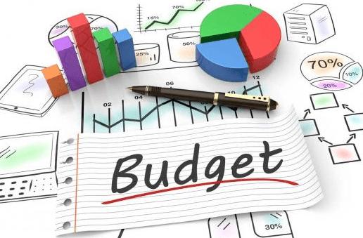 Australian Federal Budget 2018-2019