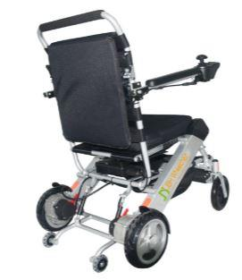 e-traveller-120-wheelchair