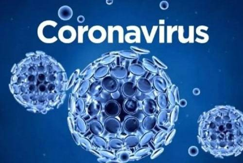 7 Things you can do to prevent coronavirus