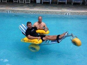 waterwheels beach wheelchairs-2
