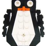 Penguin Blank - Copy