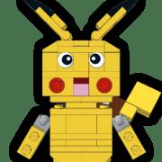 pikachu-blank