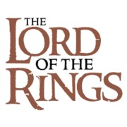 Hobbit & Lord of the Rings
