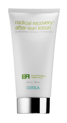 AFTER-SUN SKIN CARE - FESTIVAL ESSENTIALS - ABBIEKAY.COM