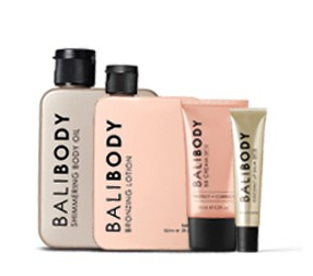 BALI BODY - FESTIVAL ESSENTIALS - ABBIEKAY.COM