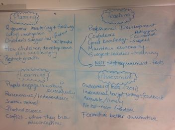science-planning-learning-assessment-and-teaching-grid
