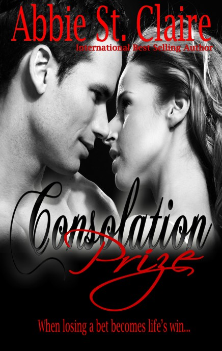 Consolation Prize new cover July 2014_2_edited-1