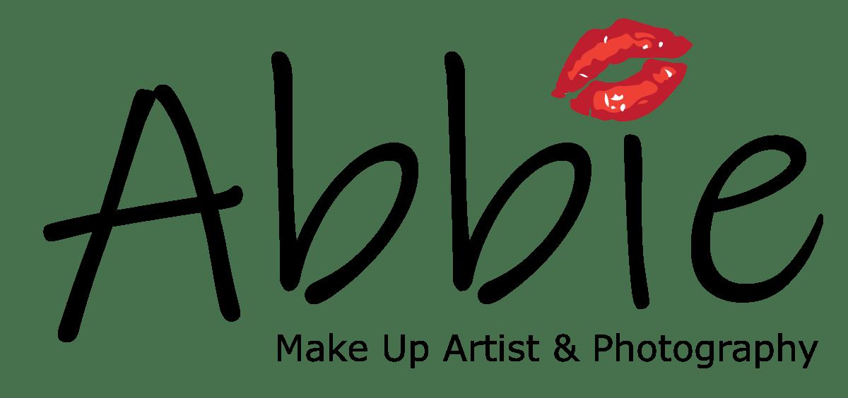 Abbie Makeup Artist