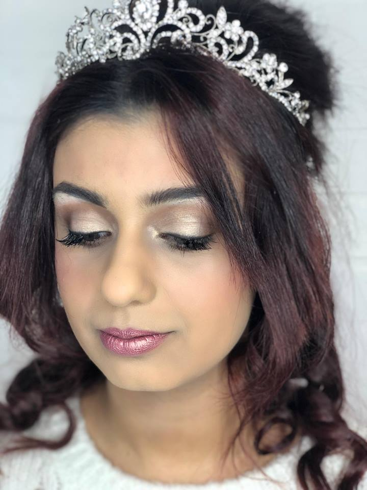 Bridal-makeup--Application-at-Abbie-Taylor-Cooper-MUA