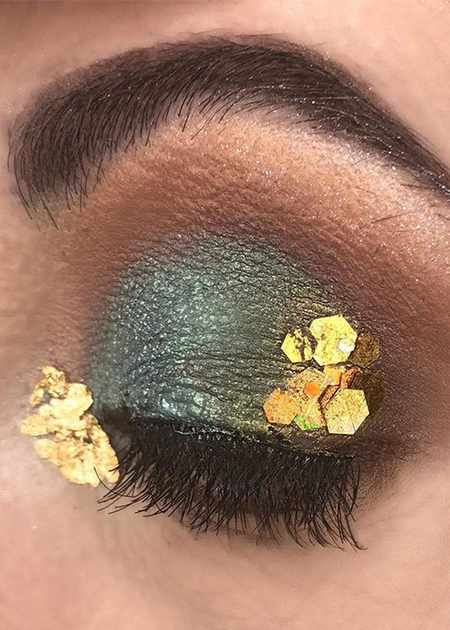 Eyes-Only--Application-at-Abbie-Taylor-Cooper-MUA