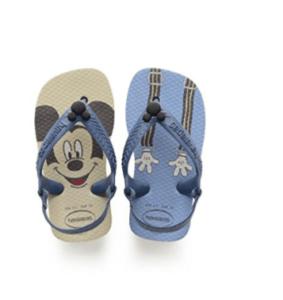 Ciabatte Havaianas Disney Classics II