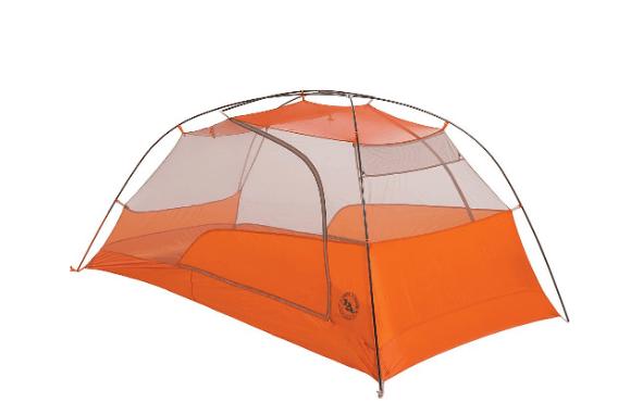 tenda-big-agnes-abbigliamentotrekking