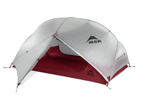 tenda-leggera-abbigliamentotrekking