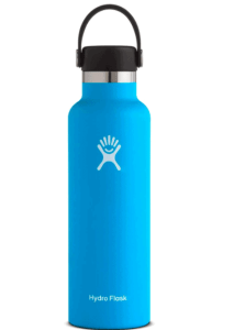 bottiglia termica hydro flask