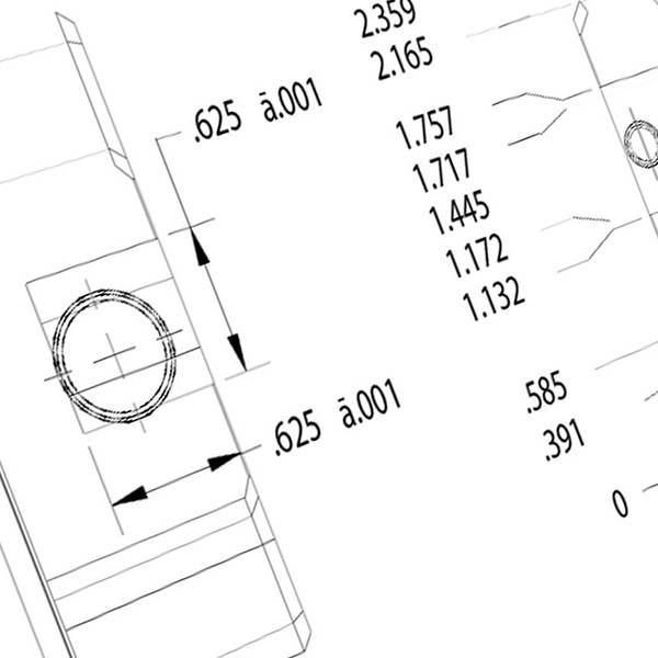 Httpsapp Wiringdiagram Herokuapp Compostengineering Diagrams