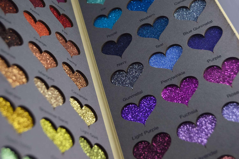 intense-glitter-hearts-2001