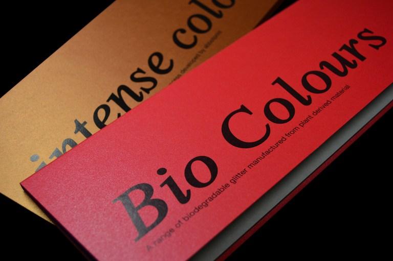 Biocolours1x2000