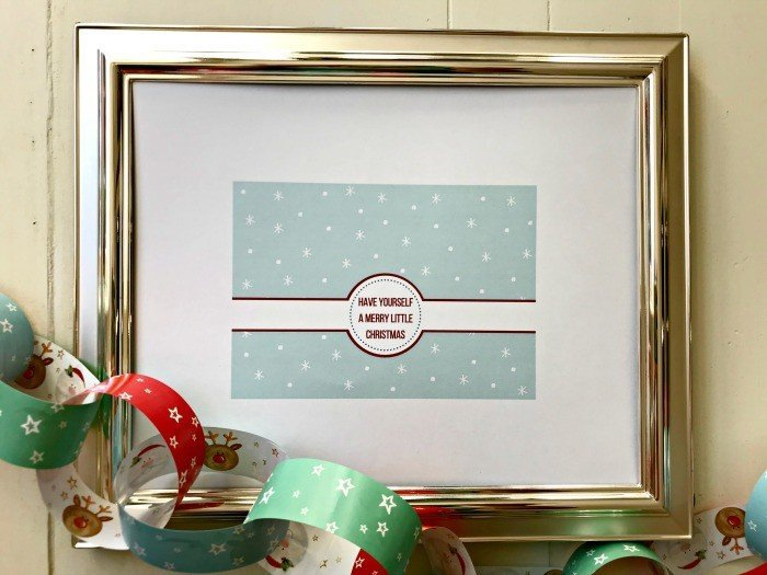 Grab 2 fun free christmas card printables today abbotts at home download both of these fun free christmas card printables today use them as christmas solutioingenieria Gallery