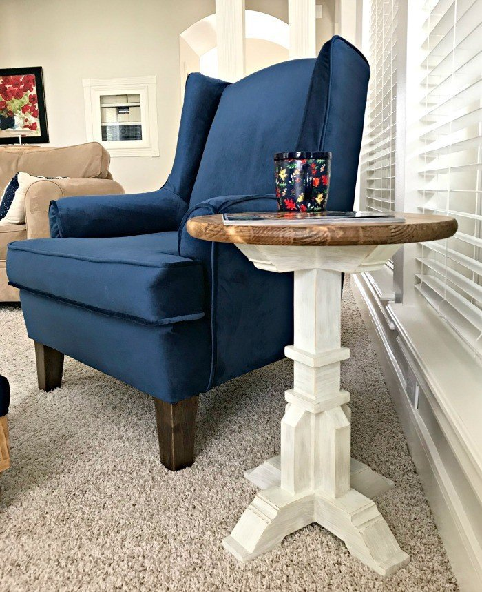 images of modern farmhouse living rooms room center bloomington indiana colorful makeover abbotts at home a i love it s fun beautiful