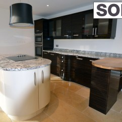 Kitchen Displays For Sale How To Renovate A Abbotts Kitchens And Bedrooms Now Sold Ex Display Second Nature
