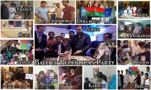 Dada-birth-day-events