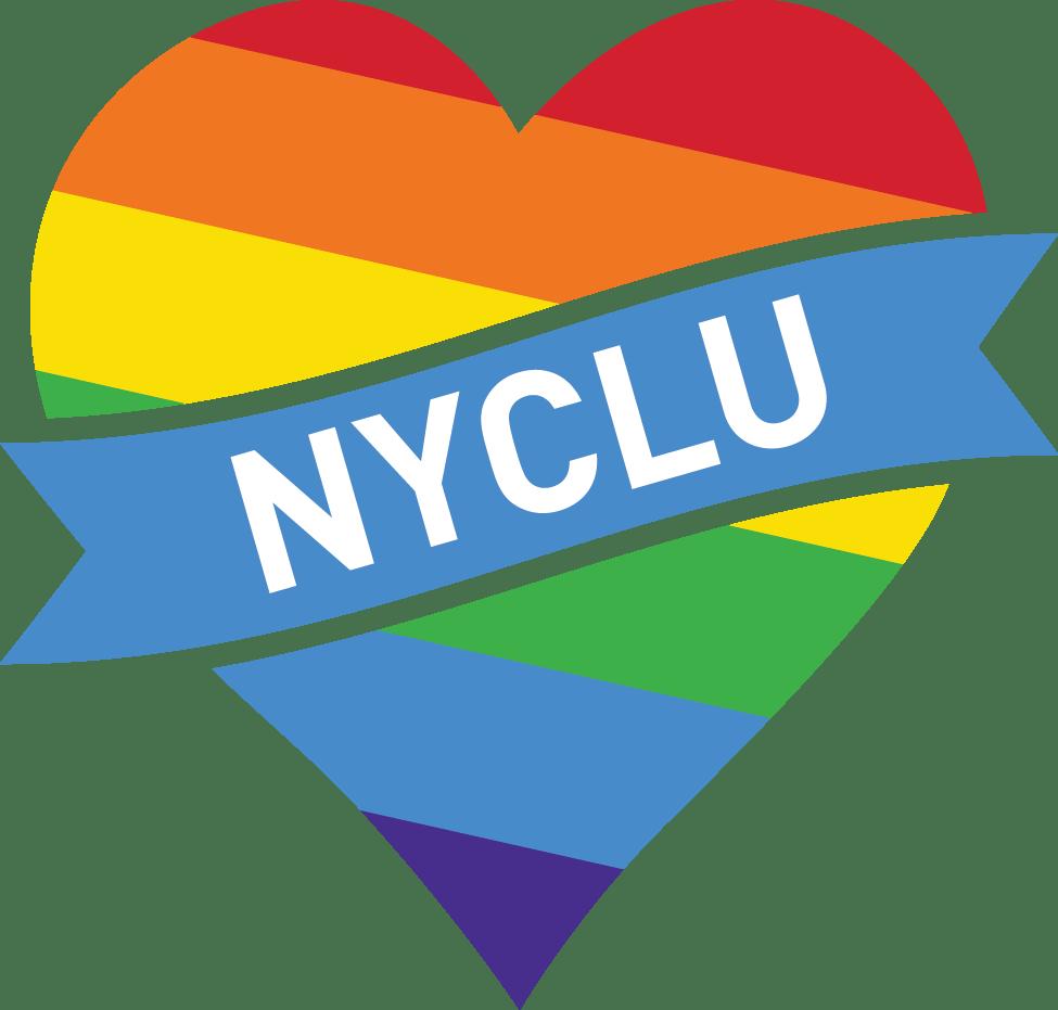 NYCLU-heart-pride