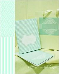 door gifts abby creative designs by abby sue door gifts ...
