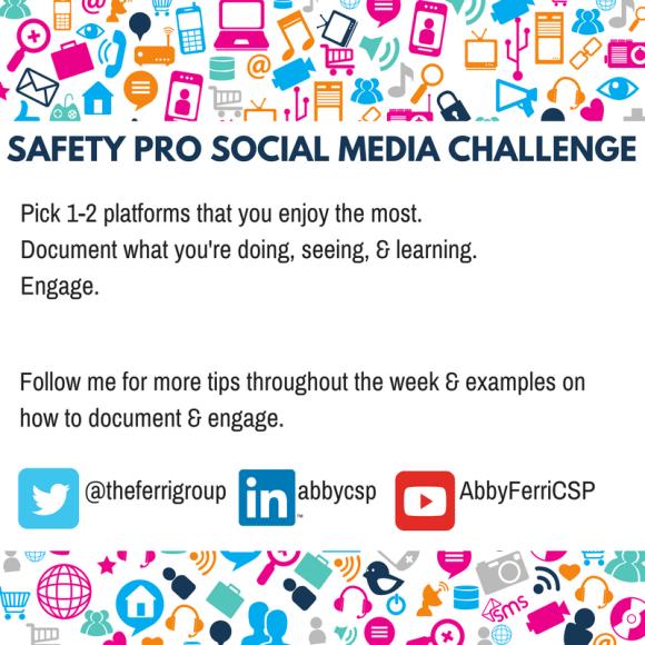 safety pro social media challenge.png
