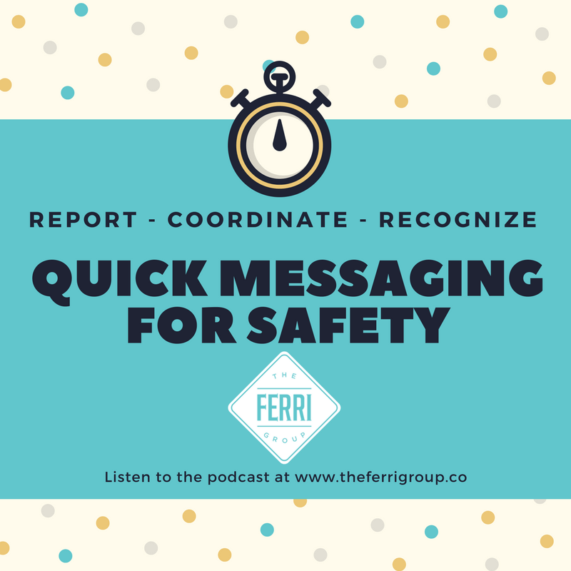 Quick messaging for safety.png