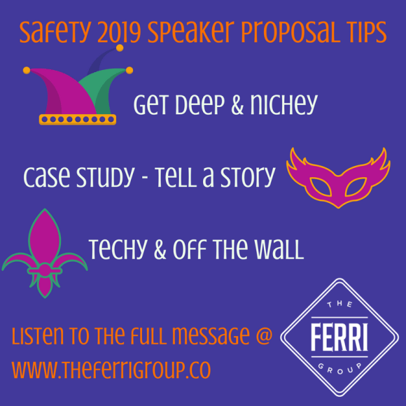 safety 2019 proposal tips.png