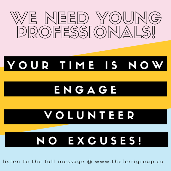 we need young pros.png