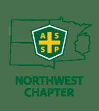 Northwest Chapter-02