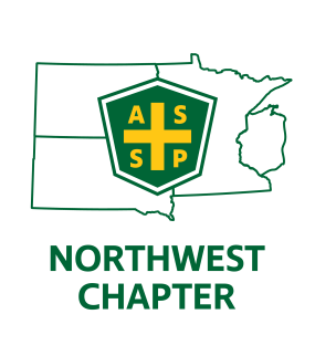 Northwest Chapter-02